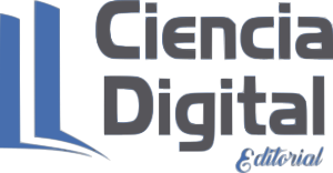 ciencia digital editorial