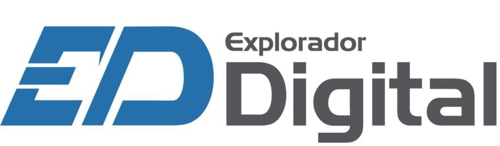 Logo Explorador Digital1