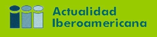actiberoamericanalogo11
