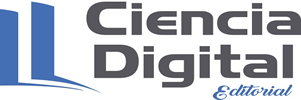 ciencia digital