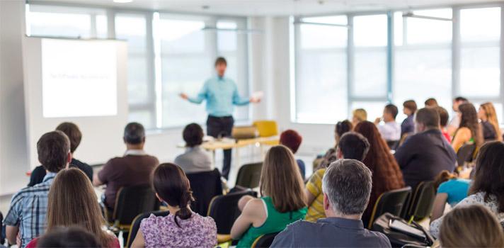 curso-online-gratuito-aprender-disenar-presentacionesefectivas