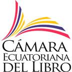 store-logo-1494235193