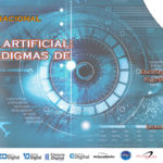 congreso inteligencia artificial
